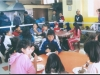 kids-dining