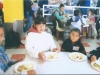 young-kids-dining